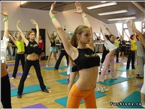 devushki-v-aerobike-foto