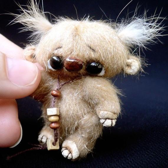 игрушка мишка сшить выкройка фото - Сумки: http://sumkiimage.ru/igrushka-mishka-sshit-vykrojka-foto.html