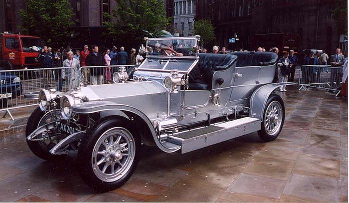 конусное сцепление для бентли 1925 г.
