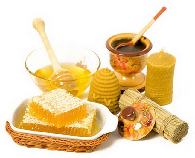 Мед - один из продуктов, ценность которого была признана еще тысячи лет...