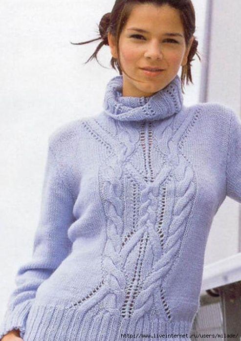 ...Схемы. схемы вязания мужских свитеров спицами. вязание спицами мужские.