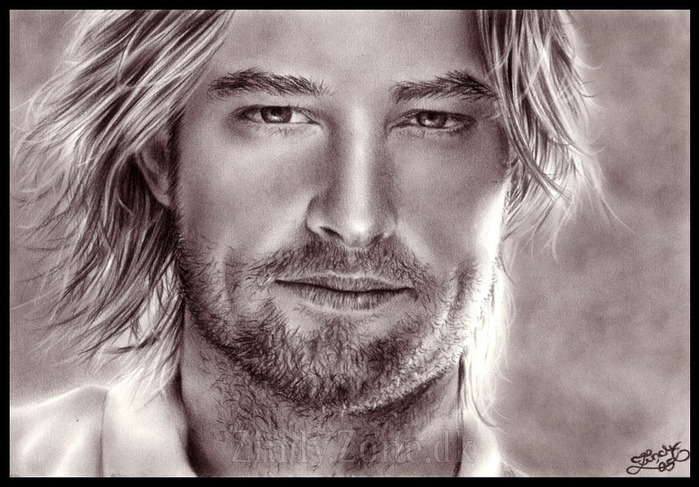 http://img0.liveinternet.ru/images/attach/c/2/66/512/66512060_josh_holloway_2x_sawyer.jpg