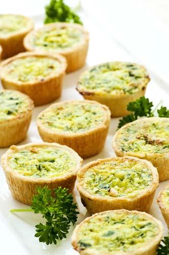 Простые закуски для вечеринки фото: цікаві рецепти салатів, салаты с...