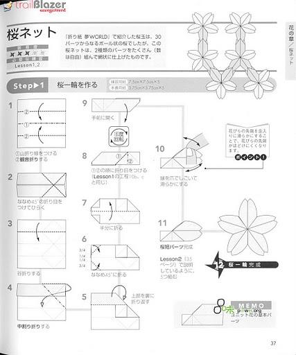 Я уже много публиковала постов для любителей оригами.  Удачи. своими руками сделать цветы в технике. о том как можно.