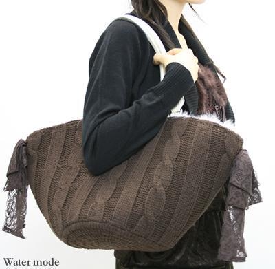 сшить мужскую сумку для командировки виде