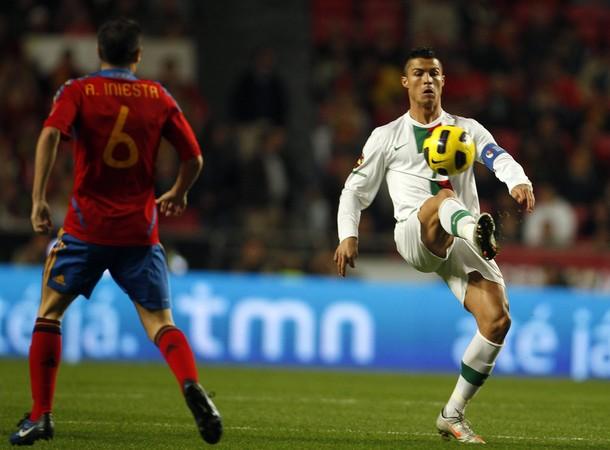 таблица чемпионата испании по футболу
