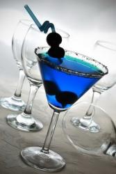 Происхождение этого коктейля, как и многих других, доподлинно...