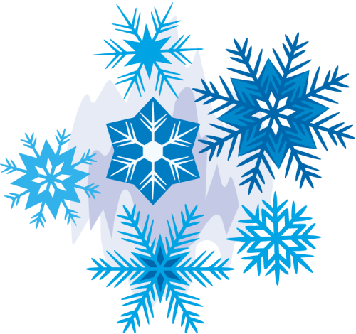 Снежинки. Обсуждение на LiveInternet ...: www.liveinternet.ru/community/891531/post141213393
