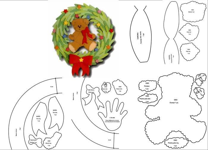 Своими руками фигуры из воздушных шаров
