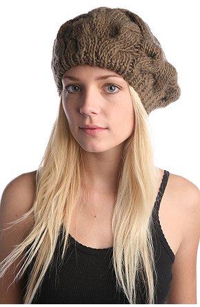 модные вязаные шапки схемы фото, берет вязание крючком и вязание хомут.