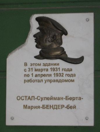 Чтите  Уголовно-процессуальный кодекс Украины.