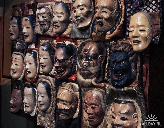 функция термобелья русский маски какие персонажи были особенно популярны термобелье для повседневного