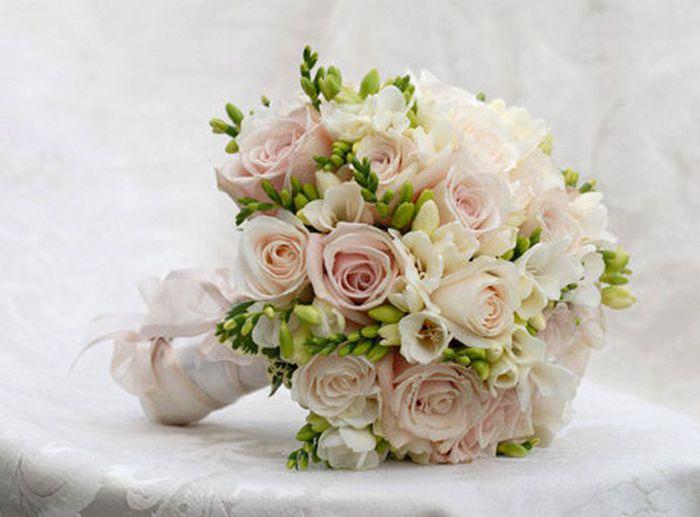 заказать букет из сирени срочная доставка львов. заказать цветы на свадьбу срочная доставка москва.