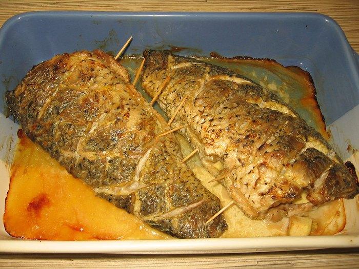 рецепт салат спар из кальмаров рецепт