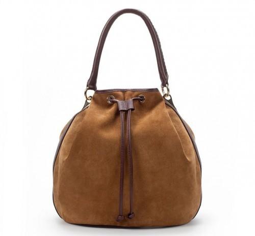 Популярный испанский бренд Zara - незаменимый помощник для тех, кто...