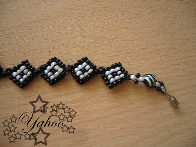 10674 просмотров. браслет. ткачество. чёрный.  Мастер-класс. геометрические фигуры. ткачество ручное.