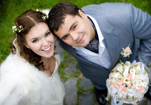 Фото личное фото семейной пары