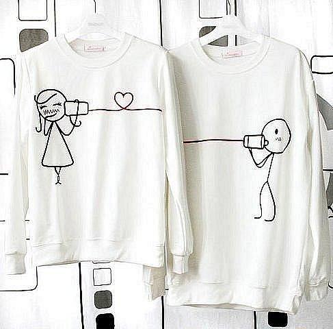 Принты для футболок своими руками фото