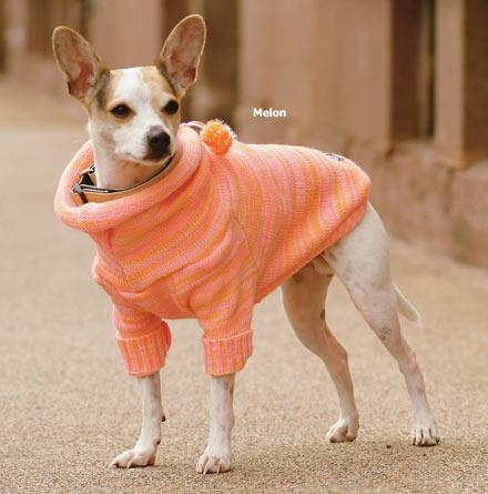 Одежда для собак и аксессуары ... * pamb-ts968 Майка сердечко коричневая...