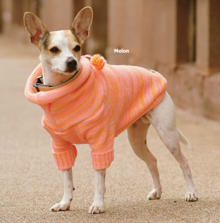 майка без надписей футболки майки для собак ... спортивные летние майки...