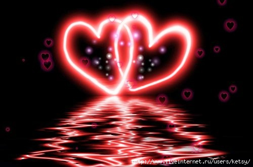 найти картинки на телефон о любви
