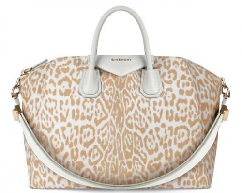 Вечерние платья 20 самые модные брендовые сумки интернет магазин.