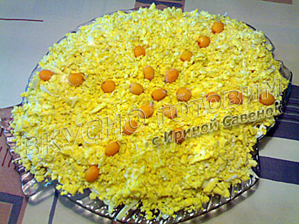 Салат бангладеш рецепт без риса 27