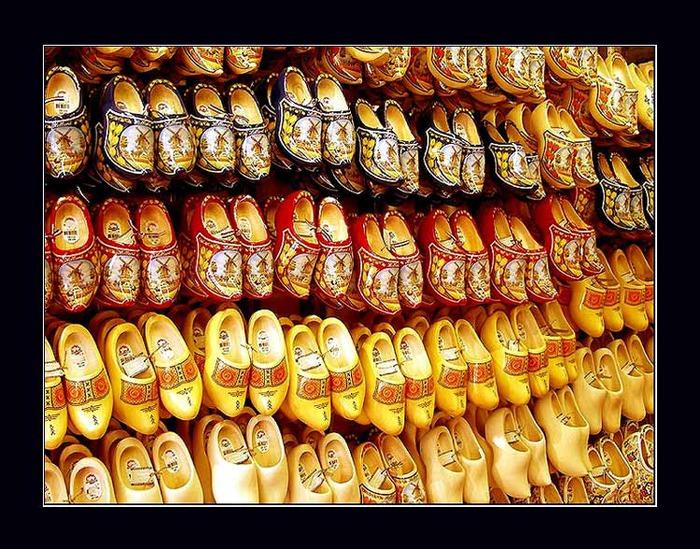 магазин скачать кеды картинки цвета туфель , не.