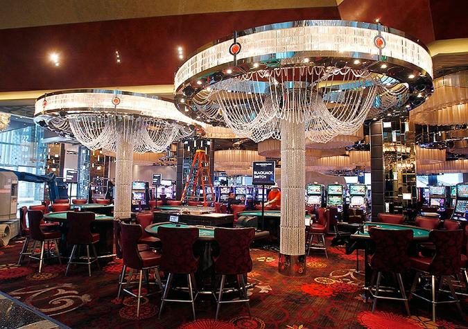 sostav-pomeshiniy-kazino