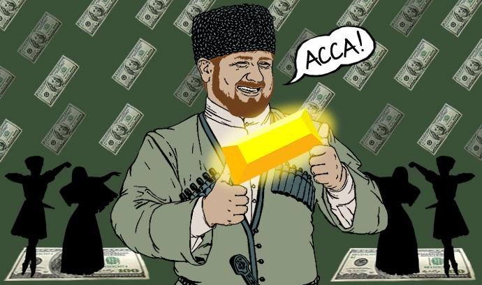 B Порно Инцест /b. Русский инцест онлай!