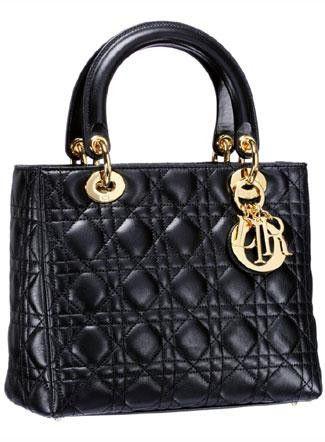 Женские сумки Dior (Диор) - интернет.