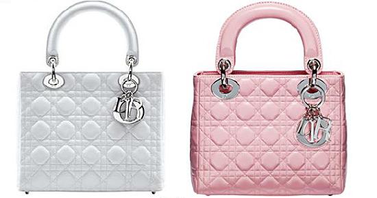 CHRISTIAN DIOR женские сумки, кошельки, клатчи в интернет.