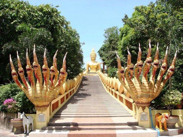 Тайланд - ТАЙЛАНД - ТУРЫ - MY CHEAP TRAVEL