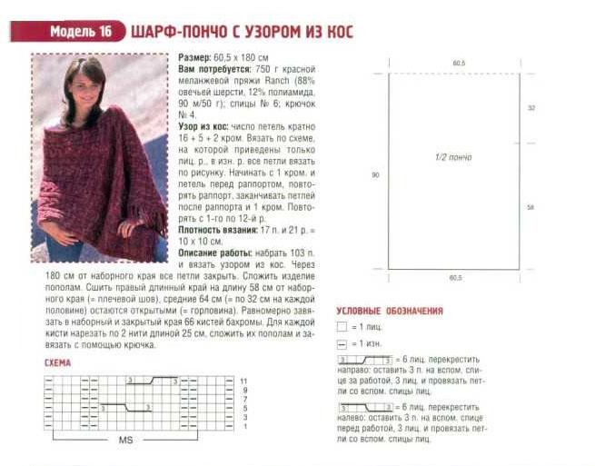 Вязание спицами фото пошаговое описание, костюмчик для малышки вязаный.