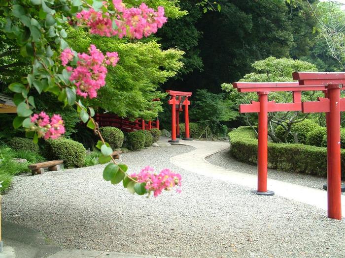 Пишет.  Дочь Урахары.  Японские имена и их значения (думаю, будет интересно)). источник.  URL записи.