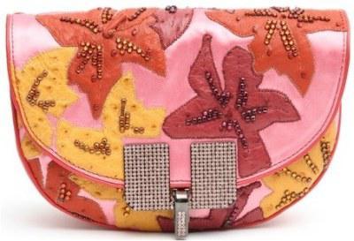 Румки Gucci.  Копии элитных сумок Гуччи - купить в нашем магазине.