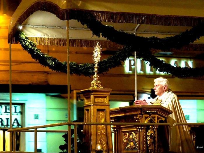 Почему разные даты рождества у католиков и православных