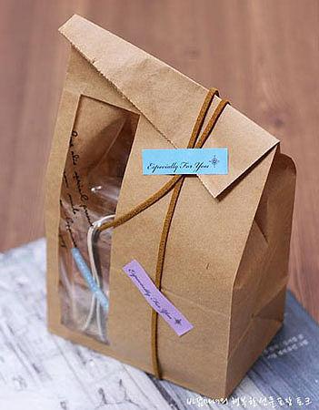 Прикольные упаковки для подарков своими руками
