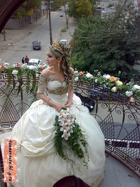 платье свидетельницы фото