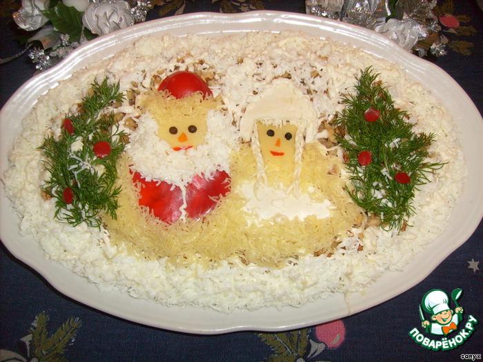 Торт для начинающих рецепт с фото пошагово