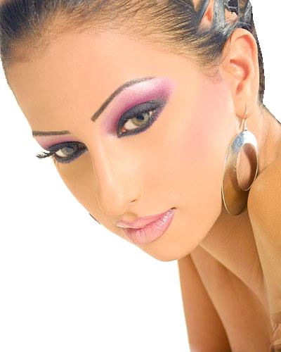 FOTO TË MUAJIT KORRIK - Faqe 5 68412561_1293454077_somuchcolorsonia1ut4