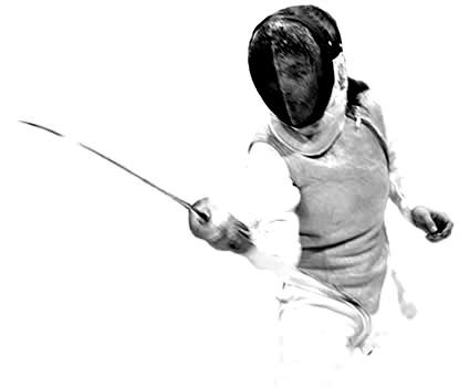 Fencing  LinuxHA