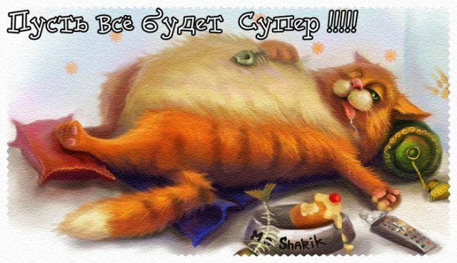 http://img0.liveinternet.ru/images/attach/c/2/68/710/68710225_1294066465_b800f864d2302479cc4441abc29c0ae1.jpg