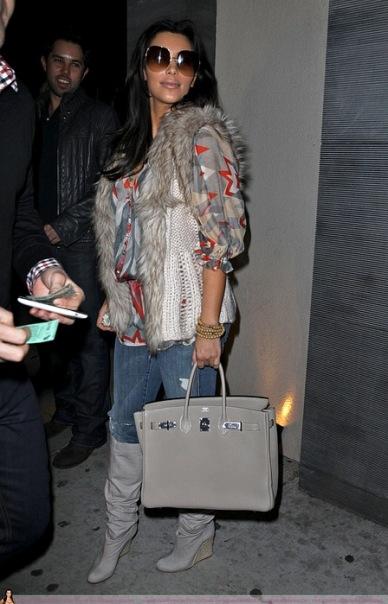 Копия сумок известных брендов!