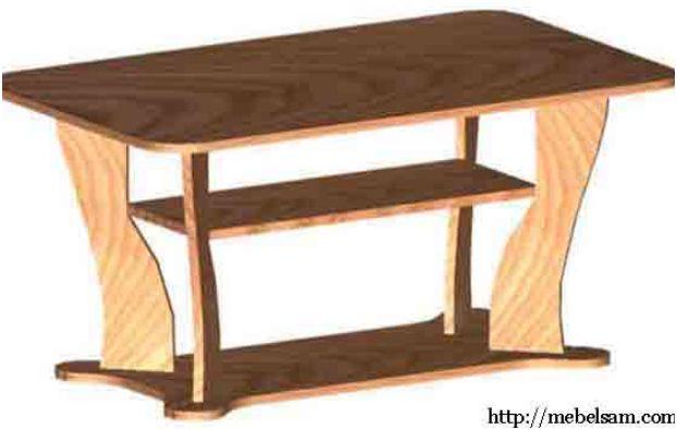 Как скачать мебель в sketchup - 8a9