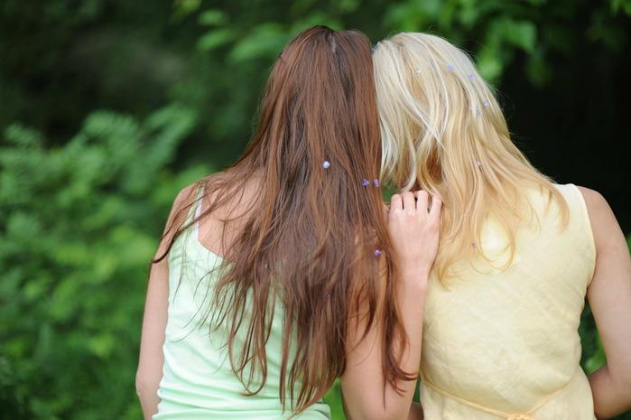 смотреть русский инцест брат изнасиловал сестру пока она спала