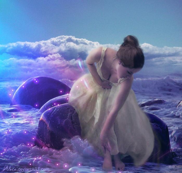 Скачать нежные песни души
