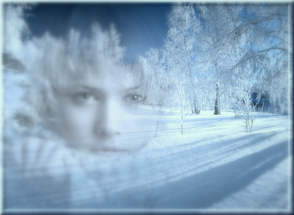 http://img0.liveinternet.ru/images/attach/c/2/68/786/68786629_NShex2st6h.jpg