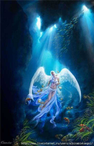 Картинки ангел без крыльев