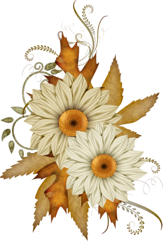 Картинки цветов гиф 1